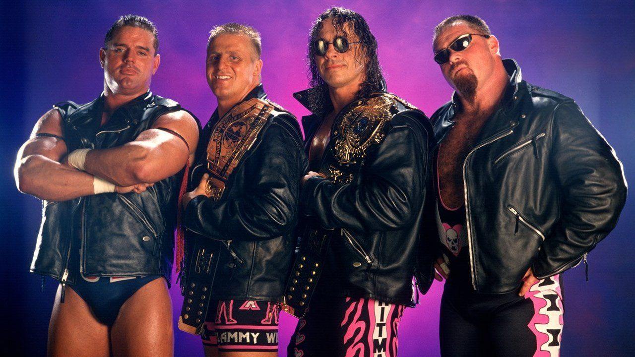 Respect This Ring Photo Wrestling Superstars Wrestling Wwe Wrestling Stars [ 720 x 1280 Pixel ]