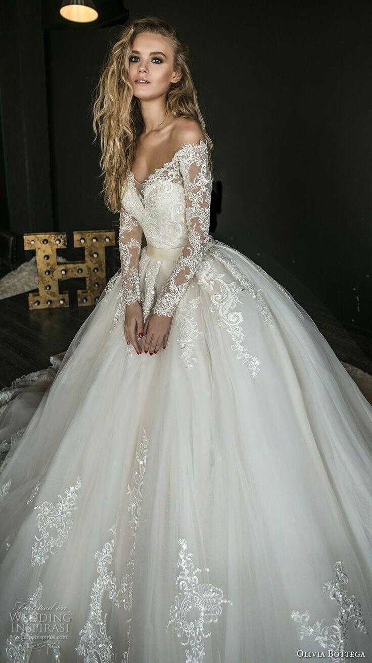Pin by emily on wedding dresses in pinterest tulle skirt
