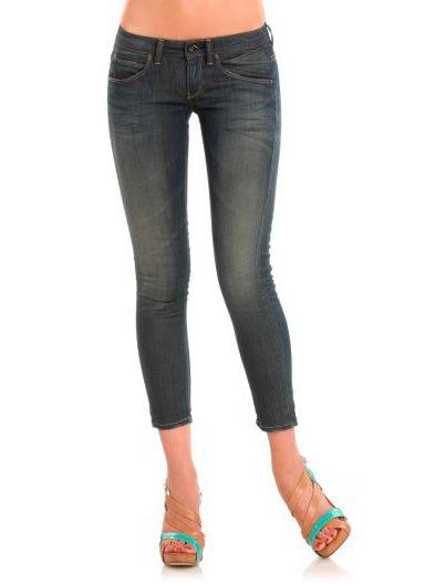 Pantalones Pesqueros Mujer Buscar Con Google Pantalon Pesquero Pantalones Mujer Combinaciones De Ropa