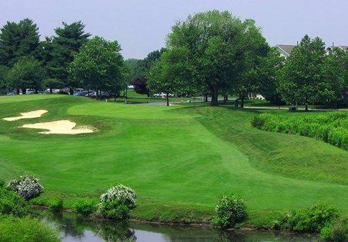 13++ Avalon golf club tn ideas