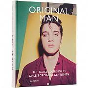 Original Man