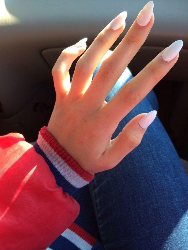 Crystal minx\\\\   ⓅⓄⓁⒾⓈⒽⒺⒹ   Pinterest   Makeup, Nail nail ...