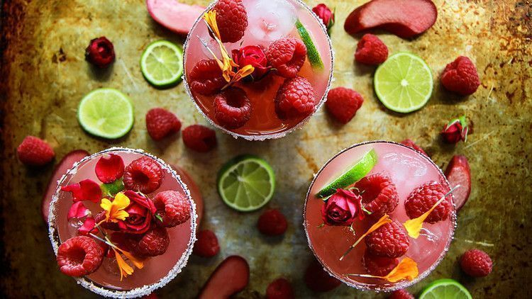 Frozen Margarita Recipes to Sure to Impress Your Friends (and Delight Your Tastebuds) — STYLECASTER #frozenmargaritarecipes Frozen Margarita Recipes to Sure to Impress Your Friends (and Delight Your Tastebuds) #frozenmargaritarecipes Frozen Margarita Recipes to Sure to Impress Your Friends (and Delight Your Tastebuds) — STYLECASTER #frozenmargaritarecipes Frozen Margarita Recipes to Sure to Impress Your Friends (and Delight Your Tastebuds) #frozenmargaritarecipes Frozen Margarita Recipes to #frozenmargaritarecipes