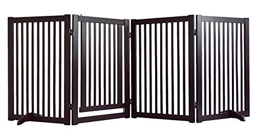 Pin By Camy Noelck On Good Ideas Pet Gate Small Doors Pets