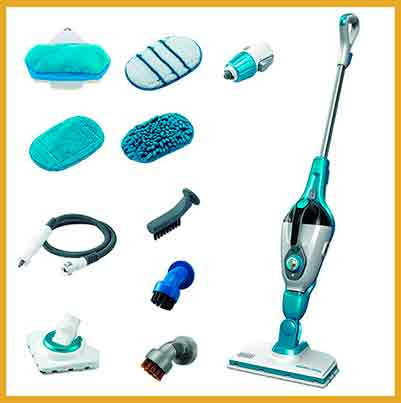 10 Best Steam Mop Reviews Faq S Buying Guide Of 2020 Best Products For You In 2020 Best Steam Mop Steam Mop Steam Mop Cleaner
