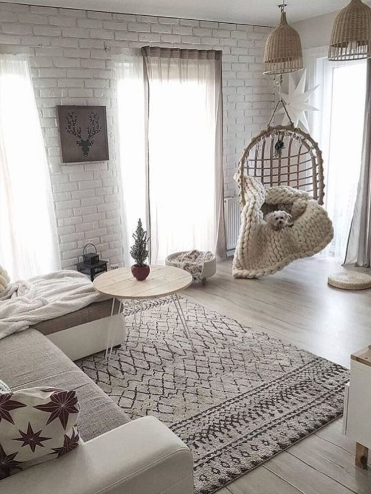 Hammock And Hanging Chairs Instagram Homes In 2020 Swinging