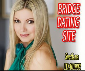 Dating for christians singles site