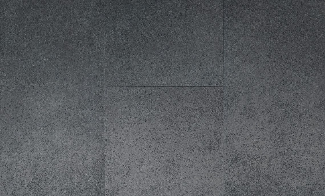 Elegant black xl vinyl klick laminat haus vinyl