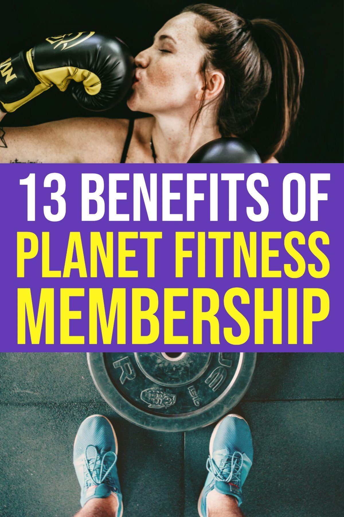 13  Planet Fitness Membership Benfts that you did not know about  #fitness #gym #bodymotivation #gym...
