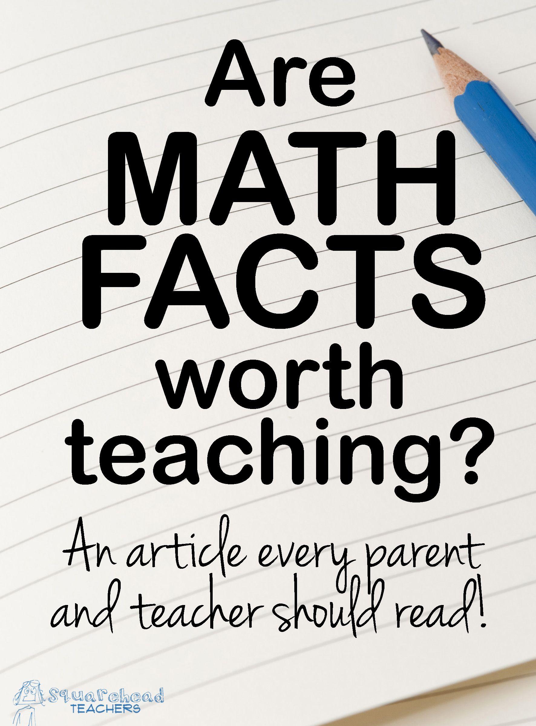 Welcome to Squarehead Teachers, where I post my original teaching ...