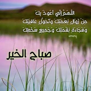 ادعية الصباح بالصور صور صباح الخير مكتوب عليها ادعية دينية للأحباب والاصدقاء Good Morning Arabic Words Words