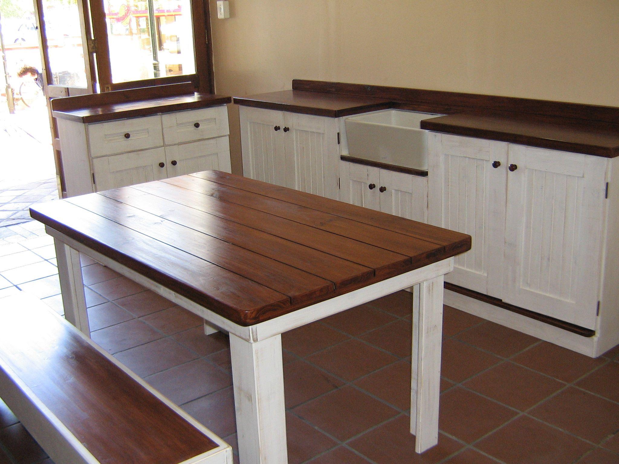Sie gestalten küchen-design-ideen  rühren küchentisch mit errichtet in der bank bild ideen  wenn