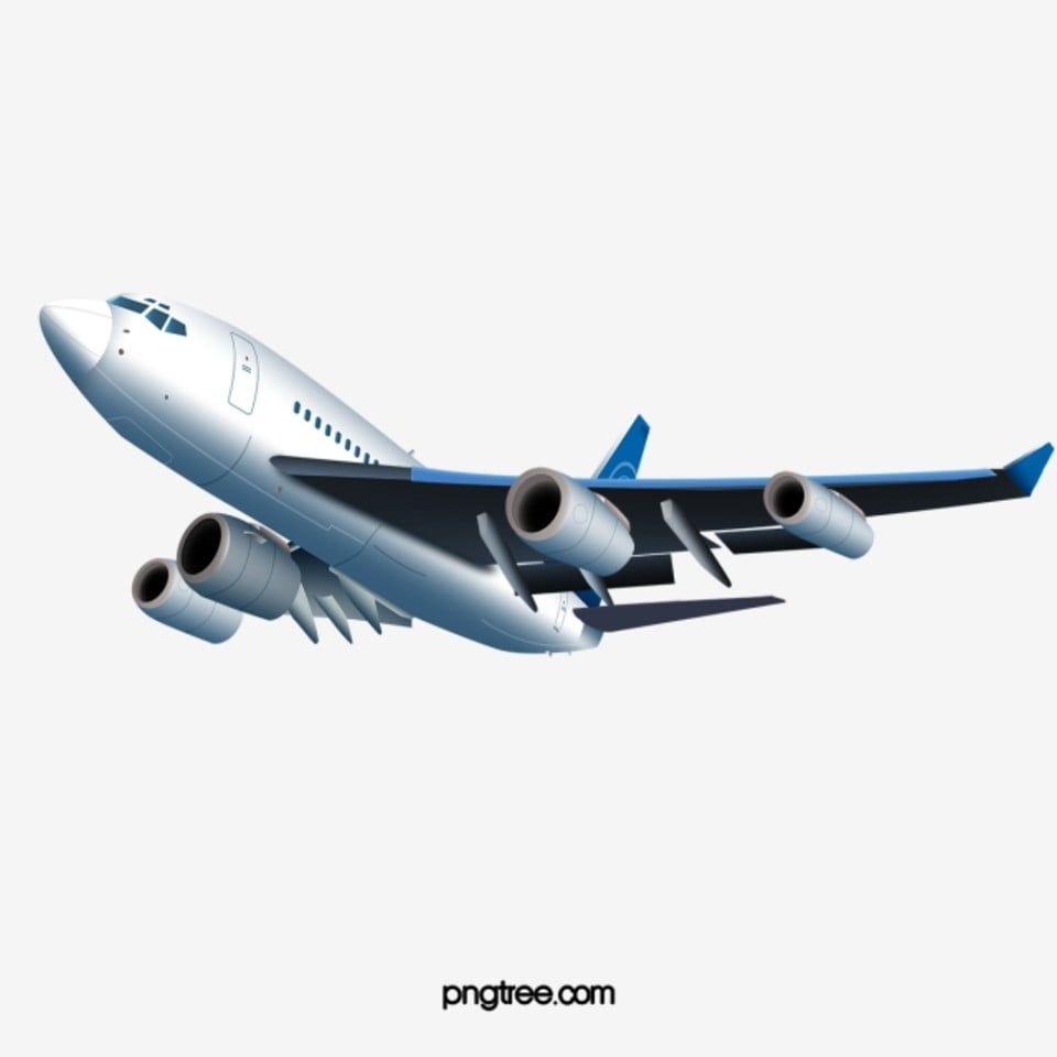 The Plane In The Plane Clipart Aircraft Blue Png Transparent Clipart Image And Psd File For Free Download In 2020 Clip Art Logo Design Free Templates Cartoon Airplane