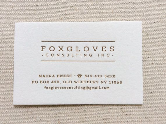 Letterpress business cards calling card custom photographer letterpress business cards calling card custom photographer doctor logo simple affordable gold black brown consultant colourmoves