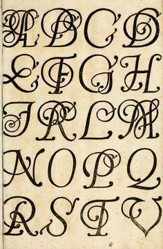 Old Irish Calligraphy Font Ornamentation Capital Google