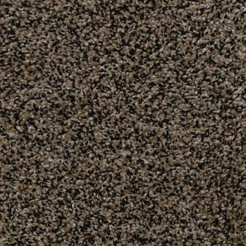 Designers Image South Beach Frieze Carpet 12 Ft Wide At Menards Frieze Carpet Affordable Carpet Carpet Stores