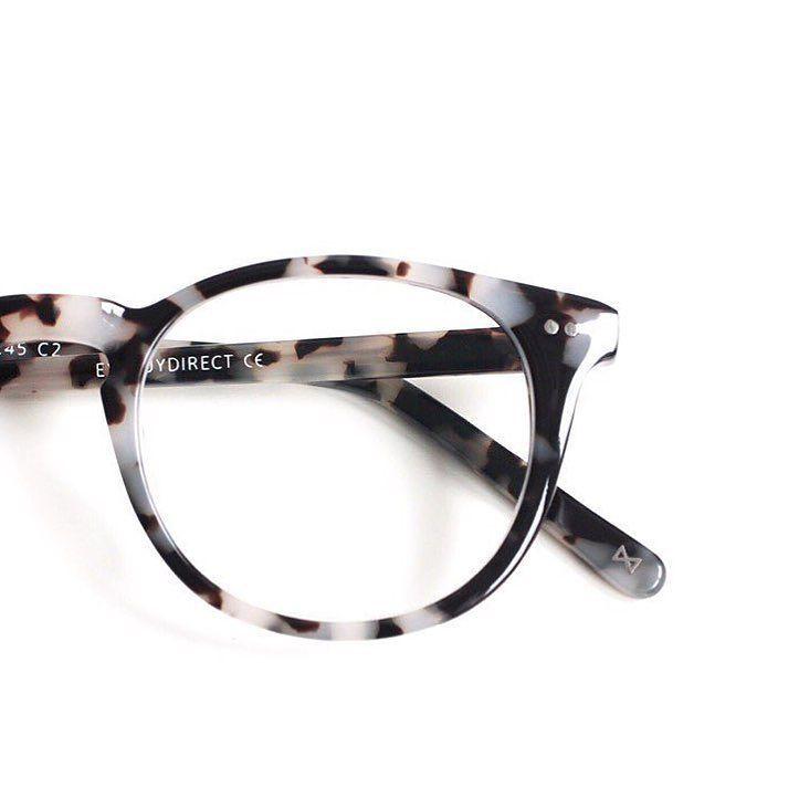 rachel• | •above all, accessorize• | Pinterest | Glass, Eyewear and ...