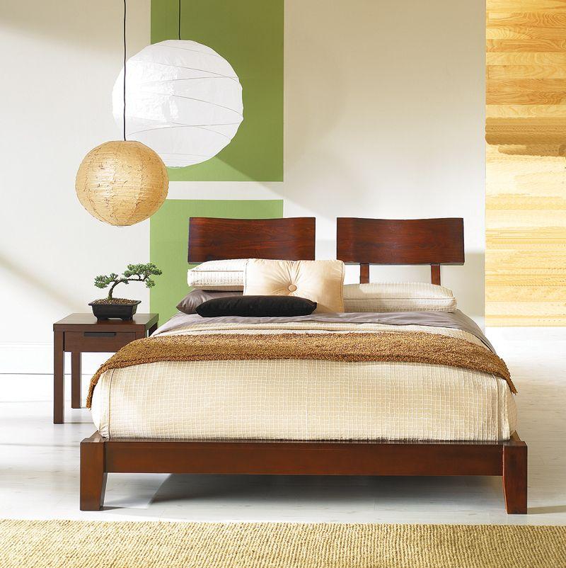 Beautiful Asian Bedroom Design Ideas Asian bedroom, Contemporary