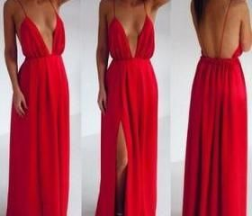 Custom Made Best Dresses For You by Brideprom