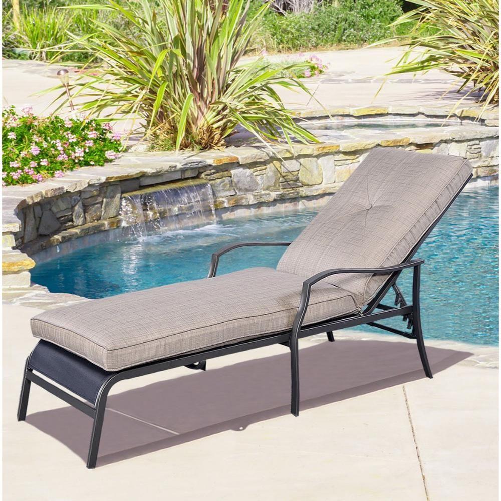 pool chaise lounge chairs sale pool