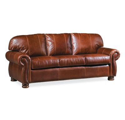 Couch I Love Thomasville Furniture Leather Sofa And Loveseat Thomasville