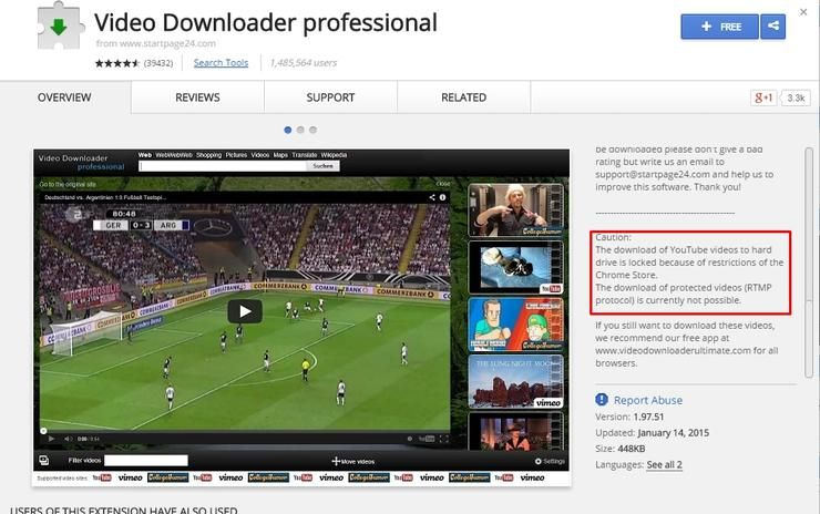 How to download youtube videos general electric videos video and youtube how to download youtube videos ccuart Choice Image