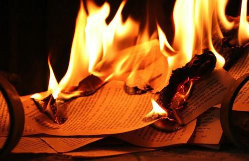 451 градус по фаренгейту описание книги фотосъемка пожарные