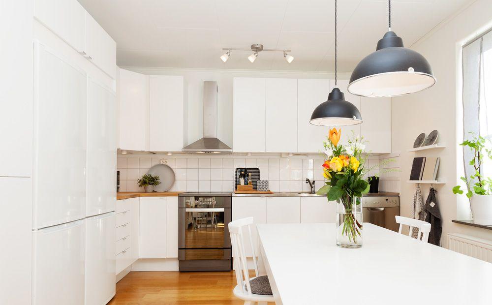 Leuke lampen voor boven keukeneiland?