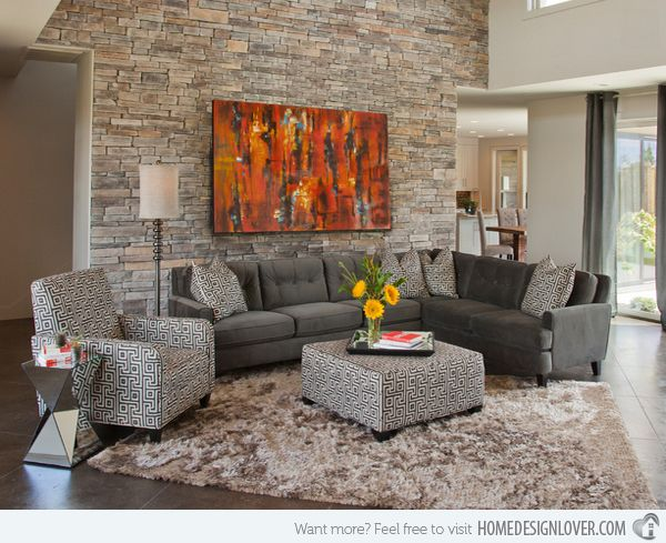 20 One of a Kind Living Room Center Tables | News | Pinterest ...