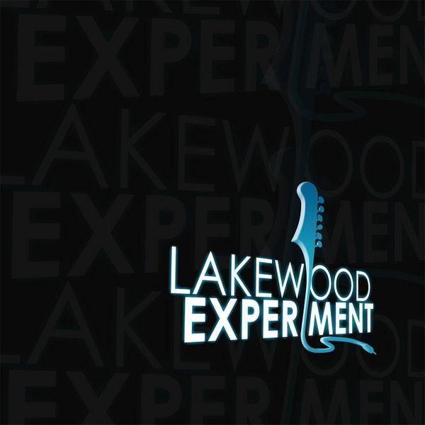 Lakewood Experiment - Lakewood Experiment