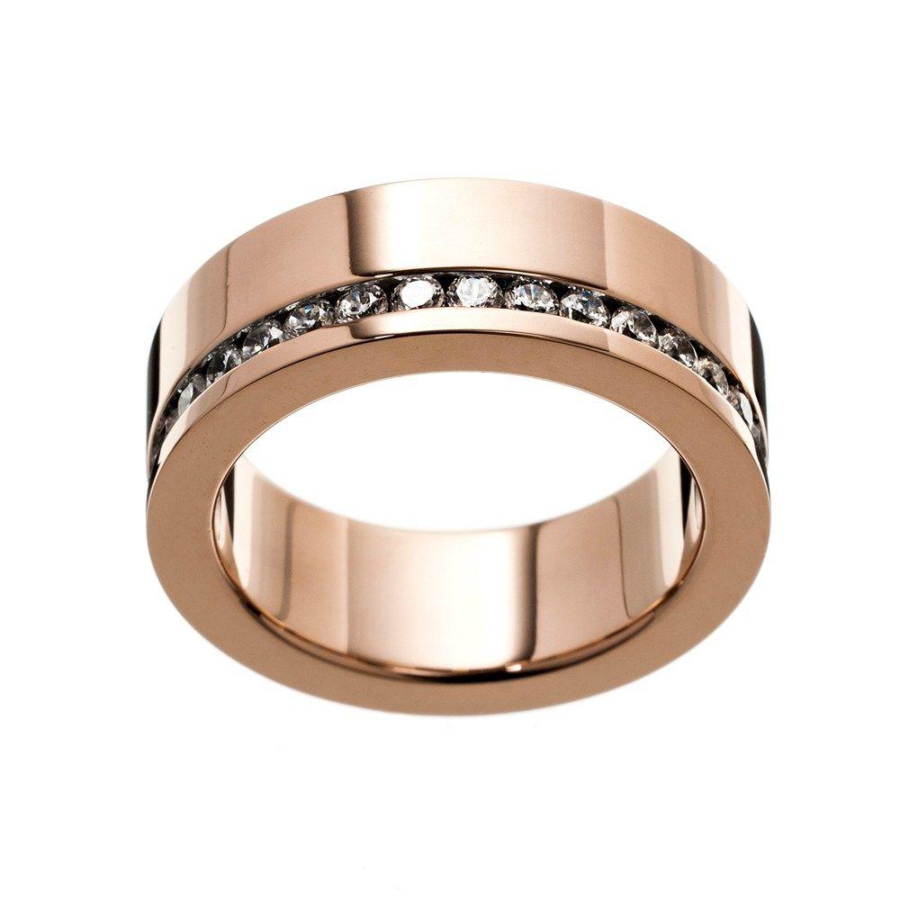 die besten 25 ring rosegold ideen auf pinterest verlobungsring rose gold rosegold ring und. Black Bedroom Furniture Sets. Home Design Ideas