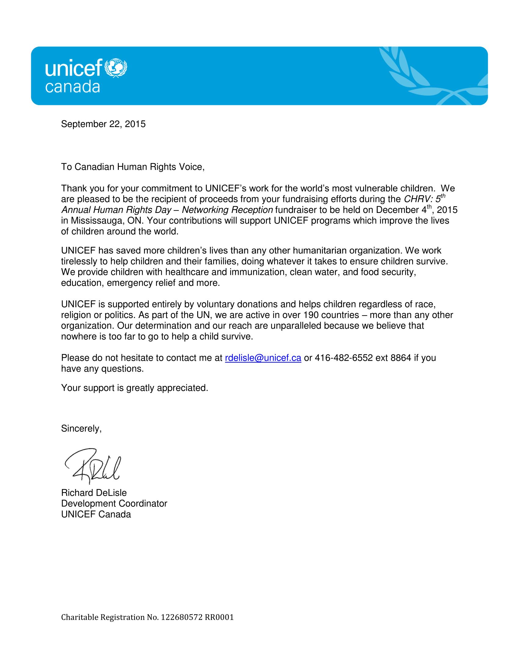 Charity Care Approval Letter Sample Read Navigatora Presidenta