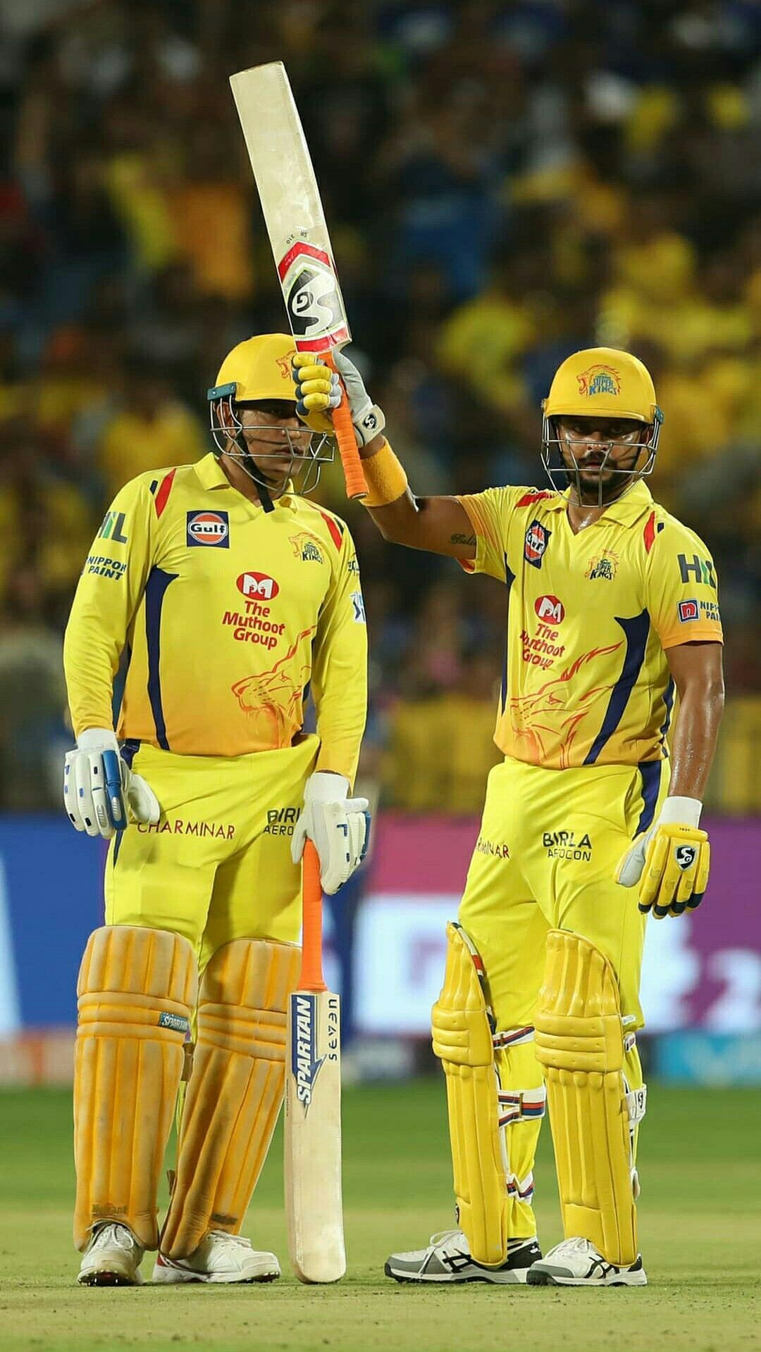 Csk Wallpaper Hd Resolution Hupages Download Iphone Wallpapers Ms Dhoni Photos Chennai Super Kings Ms Dhoni Wallpapers