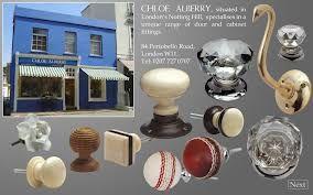 chloe alberry - Google Search