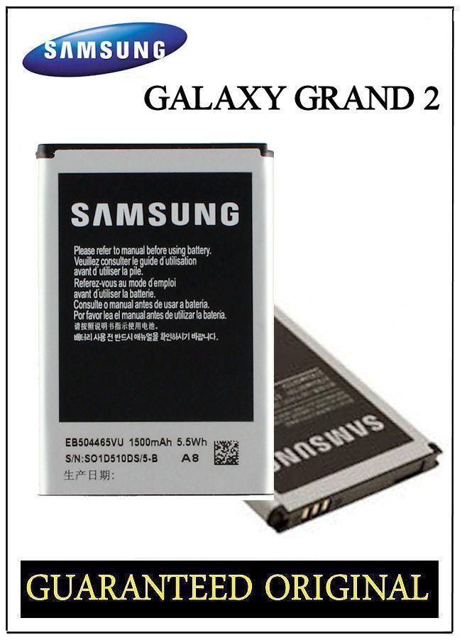 genuine samsung battery galaxy wave 2 omnia 7 gt i5800 i5800 rh pinterest com Samsung Cases Samsung Cases