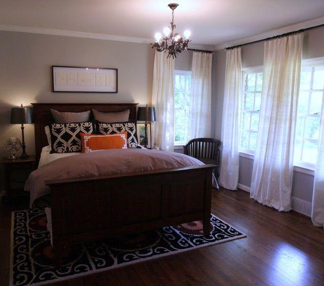 restoration hardware living room design - Google Search