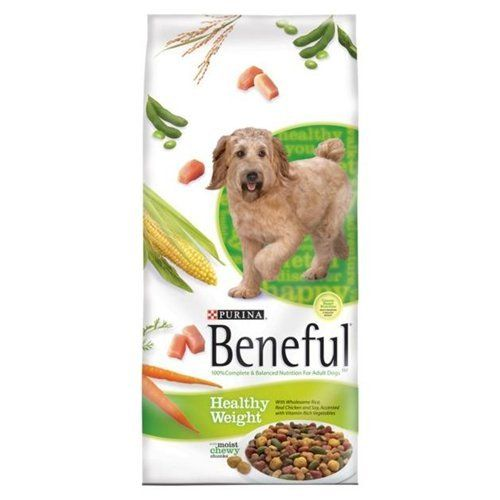 Beneful Original Dog Food 35 Lb Pack Of 6 Be Sure To Check Out