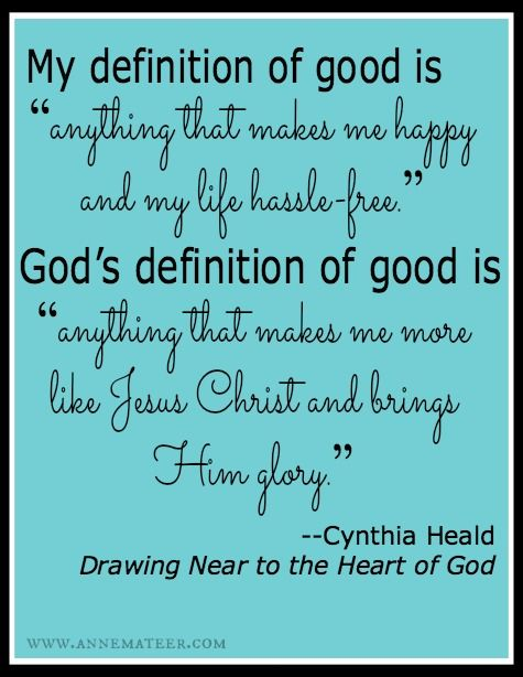 drawing near to the heart of god quote wise words quotes quotes
