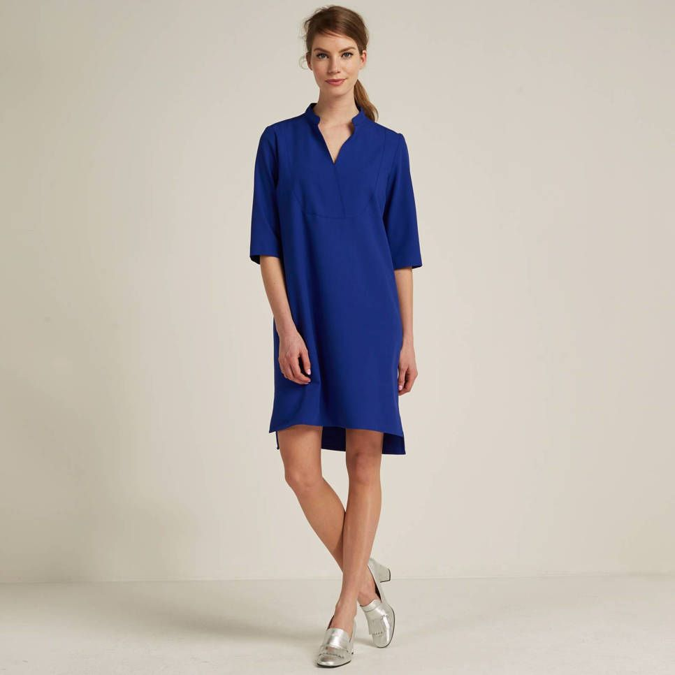 09683132d74 whkmp's own jurk | Trend | KLEUREN - Dresses, Fashion en Dress outfits