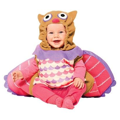 Target Baby Owl Costume 2015 Zoom Is Not Available For This Image Mouse Over Image To Zoom In Toddler Plush Baby Costumes Toddler Owl Costume