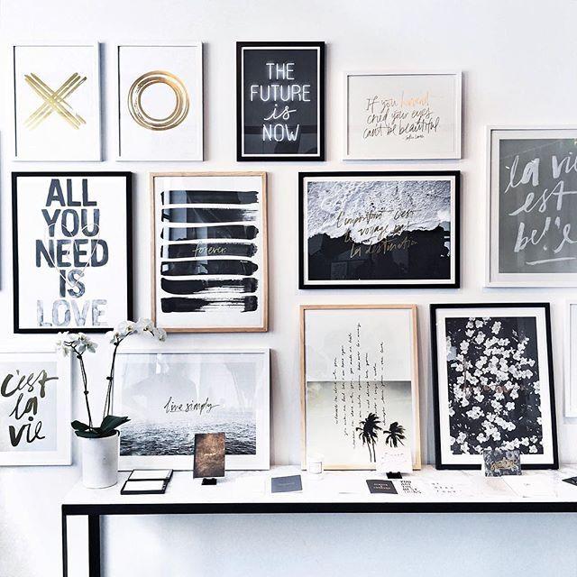 You Make The Stars Shine Tumblr Room Decor Bedroom Wall Designs Room Decor