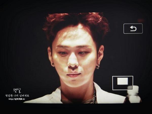 BEAST Junhyung ♡ Fansign Event at Mokdong #12시30분 #비스트