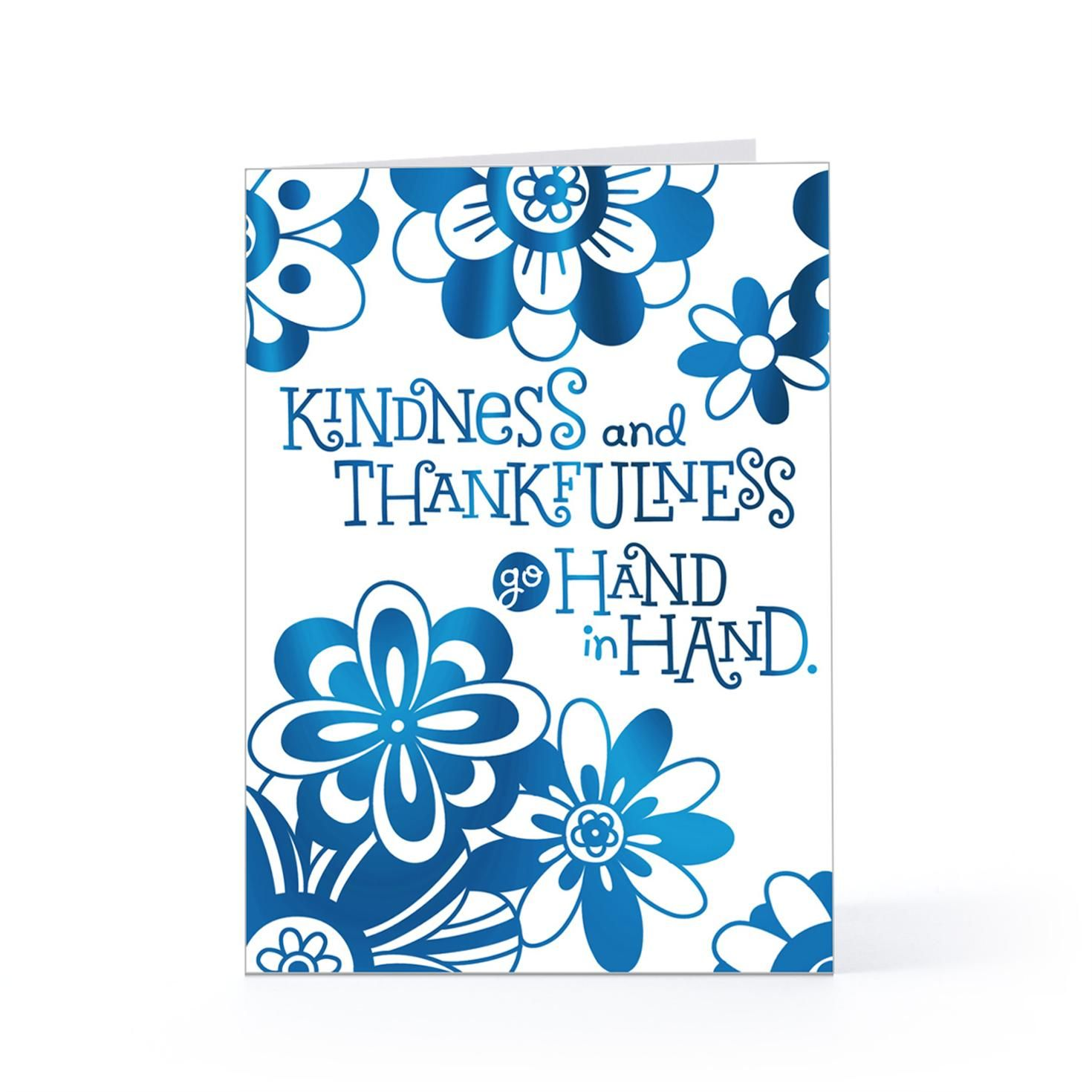 Thank You Electronic Cards Hallmark Printable Free Download Description From Youcards Info I Sea Thank You Card Wording Thank You Cards From Kids Thanks Card