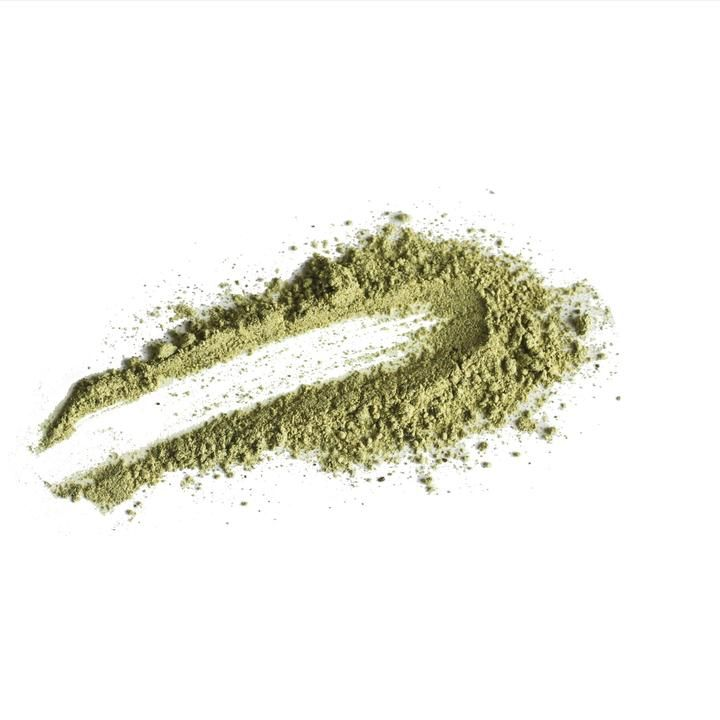 Photo of Green Tea Face Mask