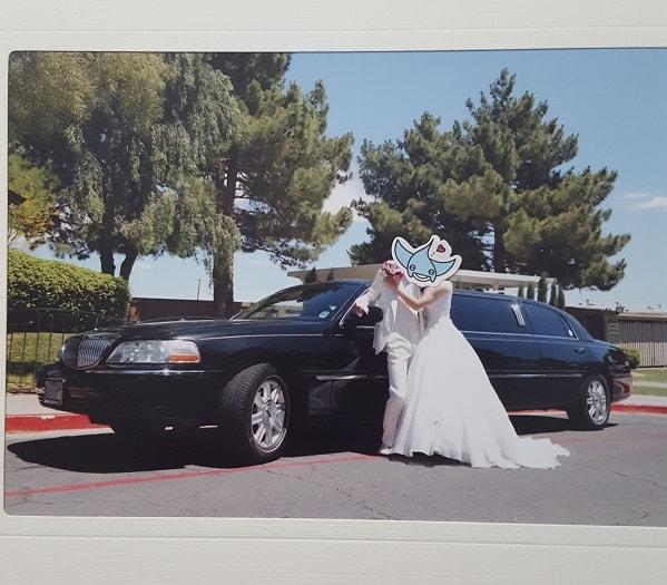 ラスベガス リトル チャーチ オブ ザ ウエスト で結婚式を挙げました H I S アバンティ オアシス 式語 濃い眉毛 チャーチ ハリウッド映画