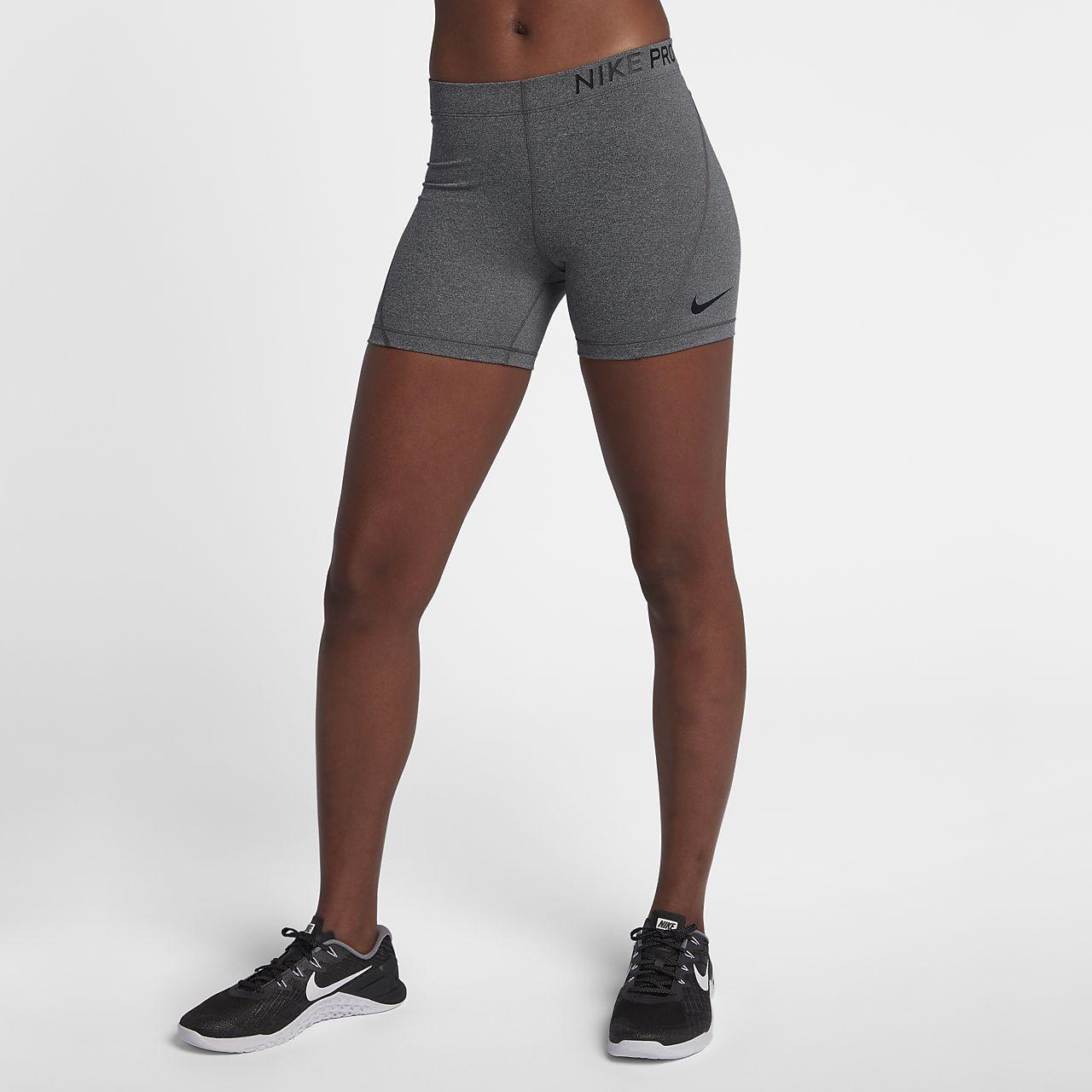 Nike shorts women Tips to Consider While Selecting Shorts