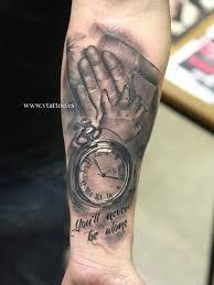 Resultado De Imagen Para Tattoos Padre E Hijo Galerías Tatuajes