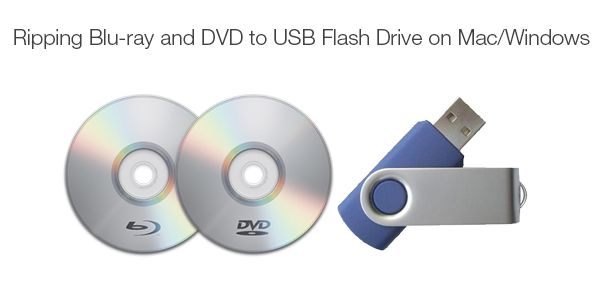 Pin by Katherine Lin on BD/DVD Solution 2 | Flash drive, Usb
