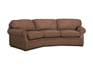 Curved Conversational Sofa Conversation Sofa Sofa