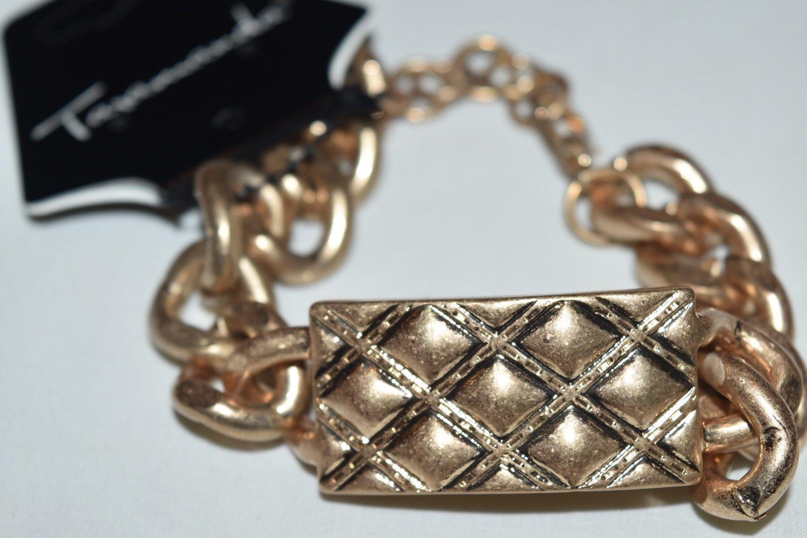 Spectacular womenus fashion bracelet jewelry bracelet pinterest
